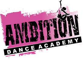 Ambition Dance Academy